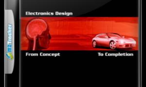 Скачать Proteus 7.10 SP0 ENG RUS — Замечательная программа для визуализации процессов в схемах.